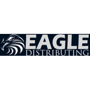 Eagle Distributing Wholesale Slot Car Distributor Since 1983