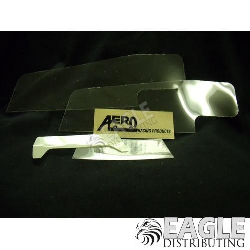 Aero 4x5 Air Control Kit