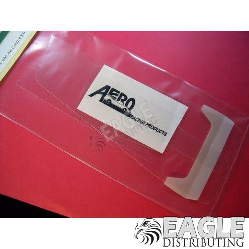 Aero 5x5 Air Control Kit