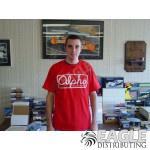 T Shirt X-Large