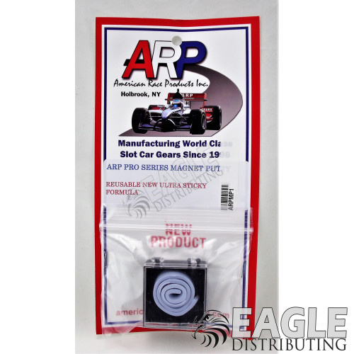 Reusable Magnet Putty (1) - ARPMP1 | American Race Products