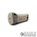 Motor Brush Grinding Tool w/Diamond Wheel