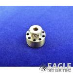 Rim Drilling Tool 3/32 Axle