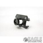 G12 Aluminium Endbell