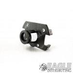 G12 Aluminum Endbell, +4° Timing