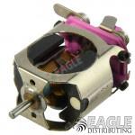 G12 Production motor O Can Tornado 2 Ceramic Magnets