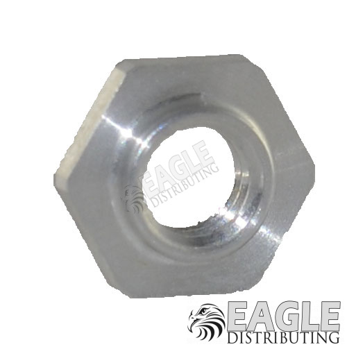 Guide nuts 9mm-CAH31