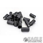 3/32 x 11mm x 20mm Carbon Fiber Hubs