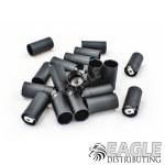 2mm x 11mm x 20mm Carbon Fiber Hubs
