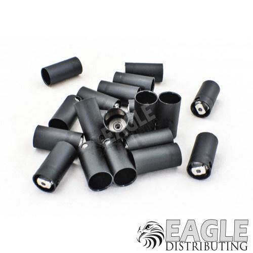 2mm x 11mm x 20mm Carbon Fiber Hubs-CAH42