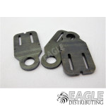 Hardened Steel Guide Tongue (3)