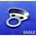 Coined Steel Gear Guard (1)-CR015