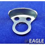 Coined Steel Gear Guard (1)