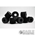WXXX Wonder Rubber Front Tire Donut .950 x .410 x 800w (4pr)