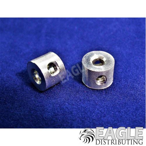 3/32 Magnesium Ultra-Lite Axle Collar