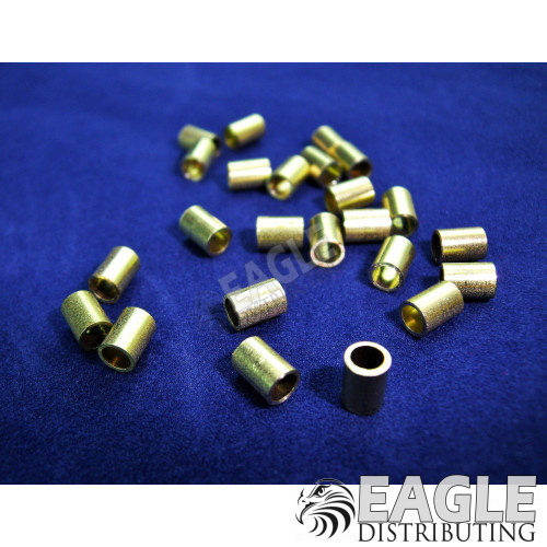 3/32 Axle Spacer .170 (4 bags of 6)