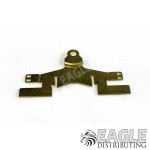 .032 Brass CNC Machined Retro Nose Piece