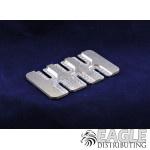 CNC Machined Pinion Spacing Gauge
