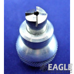 End Mill Cutting Tool 2mm