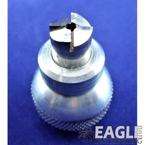 End Mill Cutting Tool 2mm-DE2042