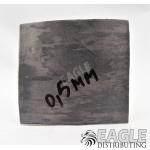 Selfstick Lead Weight .02 50mm x 50mm (1)