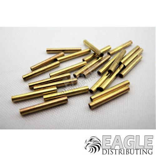 Brass Pin Tubing (24)