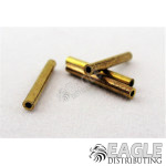 Brass Pin Tubing for Chassis (4)