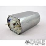 ZHB 50k rpm 12v Motor