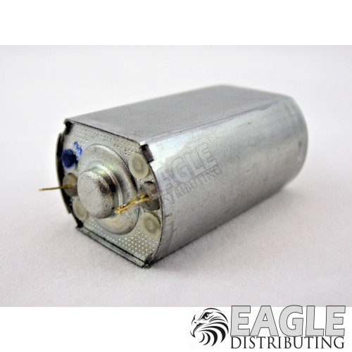 ZHB 50k rpm 12v Motor-DE500