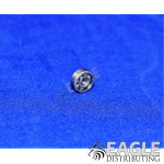 Motor Bearing 2x5x2.5mm Unflanged (1)