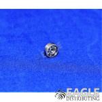 Motor Bearing 2x5x2.5mm Unflanged (1)-DE605