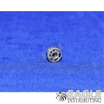 Motor Bearing 2x6x2.3mm Unflanged (1)