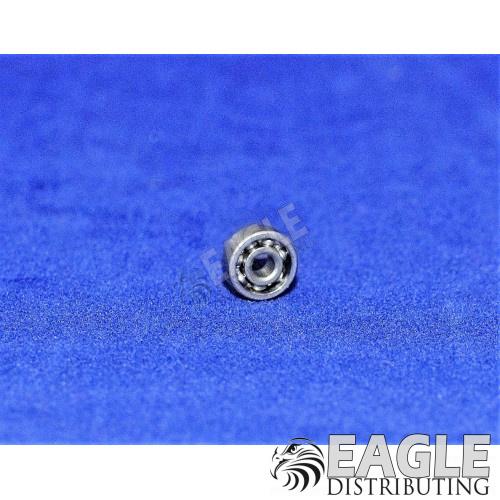 Motor Bearing 2x6x2.3mm Unflanged (1)-DE606