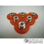 32T 48P Spur Gear