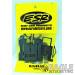 ESR 1+1 Combo Kit (Short Tire + Tall Tire + ESR HD Nose) ESR Slot Car Products ESR11