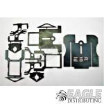 ESR 1+1 Combo Kit (Short Tire + Tall Tire + ESR HD Nose)