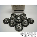 31T 48P Crown Gear 1/8 Axle