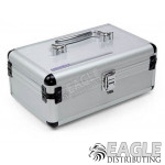 Aluminum Case For Lathe