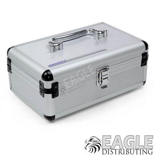 Aluminum Case For Lathe