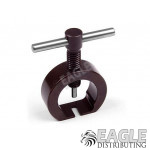 Pinion Puller