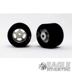 1/8x27x18mm Foam Rear Tire