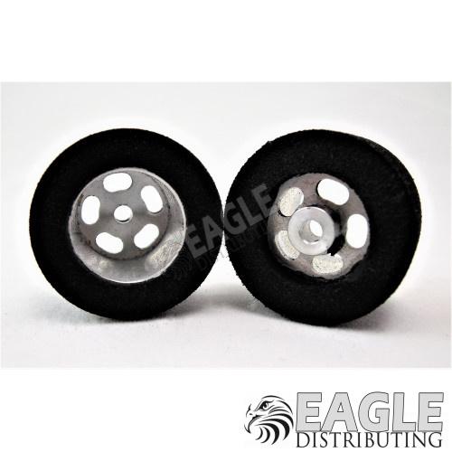 1/8x27x21mm Foam Rear Tire