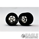 1/8x27x21mm Foam Rear Tire