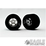 1/8x30x16mm Foam Rear Tire