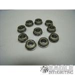 1/8 Axle Bearing(5pr)