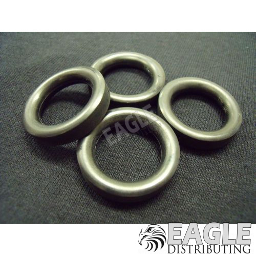 Front Tire, O-Ring (2 Pair)