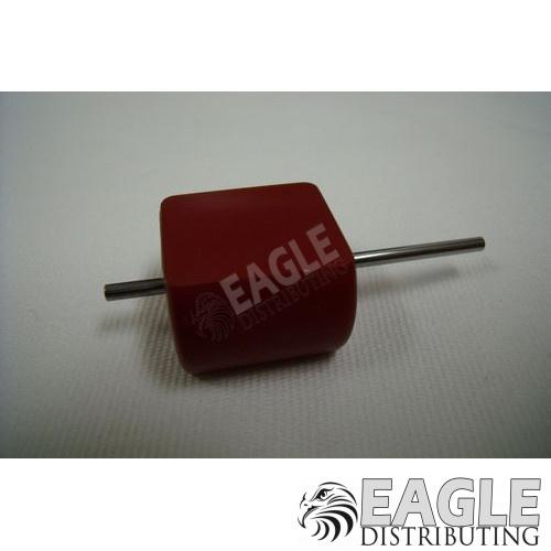C Can Ball Bearing Installation Tool