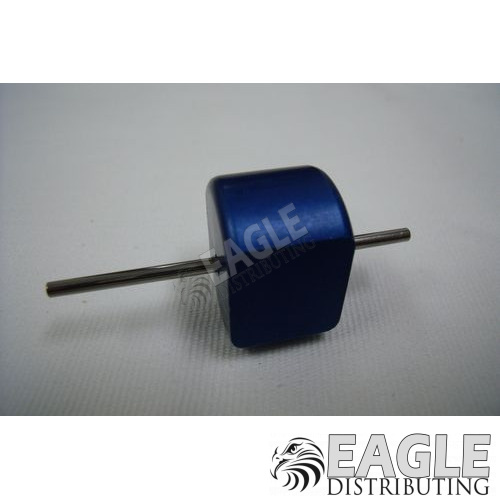 D Can Bushing Installation Tool