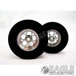 3/32 x 1 3/16 x .500 Champ 5000 Rear Drag Wheels