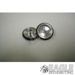 5/8 O-ring Centerline Drag Front Wheels